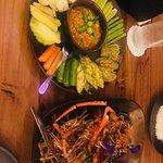 Photo of Praneat Seafood