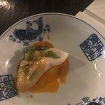 Foto di Cafe China