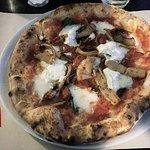 Billede af Osteria Pizzeria Per Bacco
