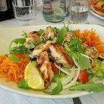 Pierre's Restaurant & Pizzeria foto