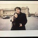 Photo of Paris Polaroid Tours
