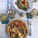 Photo of Ocean Bar & Restaurant