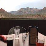 Foto Open Range Grill & Tavern