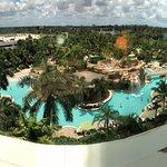 Bilde fra Seminole Hard Rock Hollywood Casino