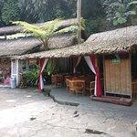 Kampung Daun의 사진