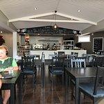 Valokuva: Nonna Rina Italian Restaurant