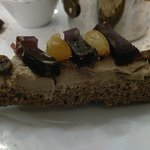 Restaurace MINCOVNA Foto