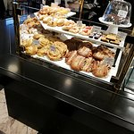 Valokuva: Karl Fazer Cafe