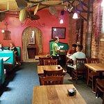 Tres Hermanas Mexican Restaurantの写真