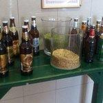 Regent Brewery Foto