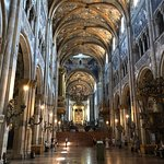 صورة فوتوغرافية لـ Cattedrale di Parma