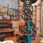 Bilde fra Villarouse Hotel Restaurant Bar