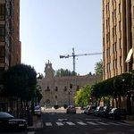 صورة فوتوغرافية لـ Antiguo Convento de San Marcos