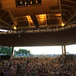 Foto de Wolf Trap National Park for the Performing Arts