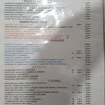 Restaurante O Faustino