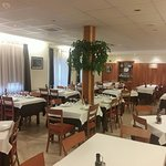 Photo of Restaurant - Hotel Arturo