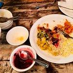 صورة فوتوغرافية لـ Pilgrims Restaurant