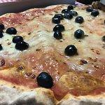 Photo de Pizzeria Vecchio Forno