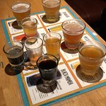 Photo of Brewbot Eatery & Pub Brewery