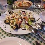 Foto de Ristorante Pizzeria da Umberto