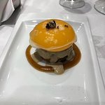 Photo of Restaurante Eslava
