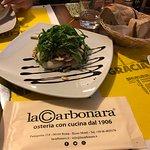 Foto La Carbonara