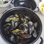 Photo of Mossels & Meer