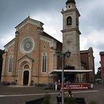Chiesa di San Benedetto e San Tomaso apostolo照片