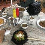 Sum Cafe照片
