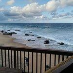 Photo de Waves