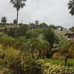 Photo of Jardines Victoria