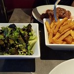 Photo of Le Grill Bordelais