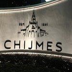 Фотография Chijmes