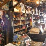 Foto de Smallwood Store