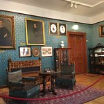 Photo of Liszt Ferenc Memorial Museum