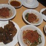Ayam Bakar Taliwang Bersaudaraの写真