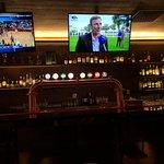 Foto di Murphy's Bar
