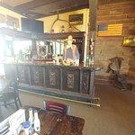 Foto de Duke's SlickRock Grill