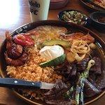 Bilde fra Avocados Mexican Restaurant