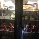 Foto di Osteria di Poneta - Firenze