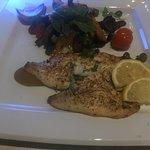 Foto de Restaurante Theodosi