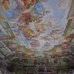 Фотография Neue Residenz