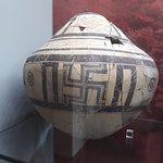 Photo of Museo Nazionale Archeologico di Gioia del Colle