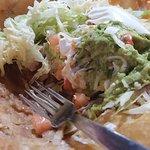 Foto de Campeche Restaurant