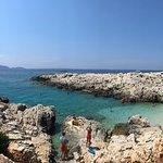 Foto de Acqua Alaties Beach