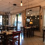 Photo of Osteria Rock Way