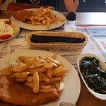 Photo of Skipper Bar Gastronomiczny