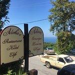 Photo de Aleka's House Restaurant