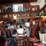 Photo of Blakes of Dover Restaurant
