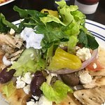 Foto de Kinara Urban Eatery